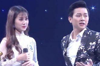 Hoài Lâm tuyên bố đã có vợ, từ chối ôm ...