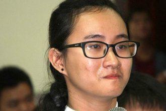 Em Phạm Song Toàn được tôn vinh ở trường mới: ...