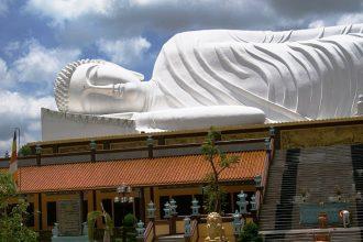 Vị Phật ngầm bảo hộ cho 12 con giáp: Bạn ...