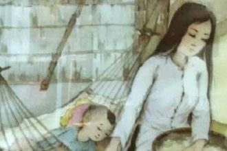 """""""Ngày của mẹ"""" và những câu chuyện về tình mẫu tử thiêng liêng ..."""