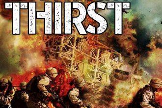 """Thirst – """"Tử Chiến Sa Mạc"""" vì nguồn nước cuối ..."""
