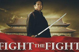 """""""Choi Lee Put"""" – Fungfu Lý Thái Phật đại chiến ..."""