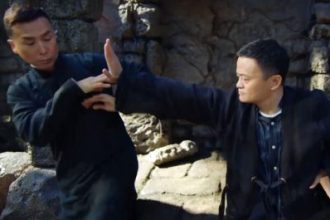 Top phim tổng hợp võ thuật Trung Quốc cực đỉnh ...