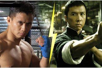"""4 bộ phim nổi tiếng nhất của """"Cơn Ác Mộng"""" võ thuật Châu Á: Cung Lê"""