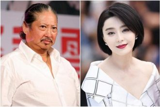 Đặc Cảnh Hải Thiên: Phim điện ảnh của Hồng Kim Bảo và Phạm Băng Băng ...