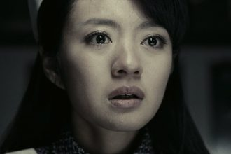 Tử Chiến Thành Thường: Một trong những phim về chiến tranh Trung-Nhật hay nhất ...