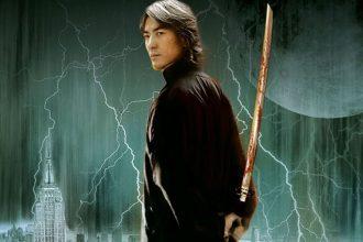 Trung Hoa Anh Hùng: Phim hành động võ thuật thập ...