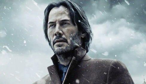 Cuộc Chiến Kim Cương Xanh: Phim hành động kịch tính đến nghẹt thở từ siêu ...