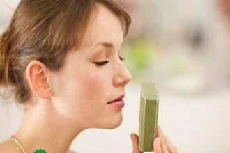 Cách giảm cân hiện đại – mùi hương giúp giảm ...
