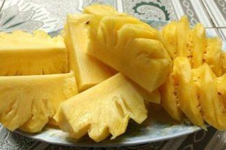 7 loại thực phẩm gây SẢY THAI cực kỳ nguy ...