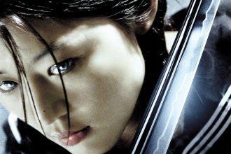 Ngọa Kiếm: Phim kiếm hiệp lấy cảm hứng từ Ngọa Hổ Tàng Long và Thập Diện Mai Phục